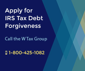 2020 Guide To Irs Phone Scams Scam Calls Irs Fraud Forget Tax Debt